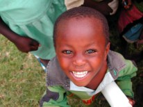 smiling-kenyan-boy-1515089