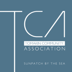 Tomakin Community Association