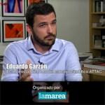 Pensiones_Eduardo Garzón