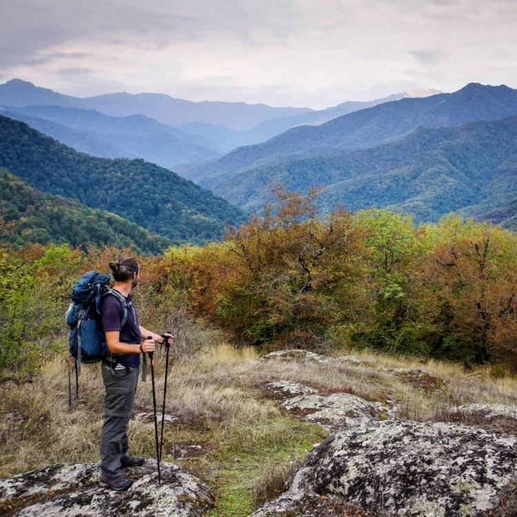 20150901 084943 Janapar Trail Part 2 01698