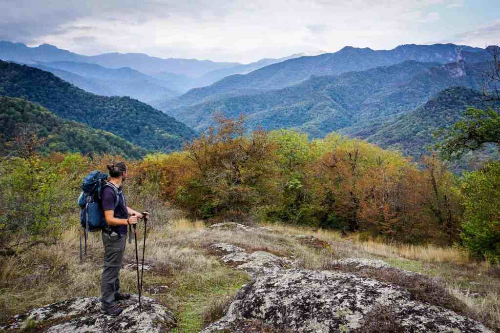 20150901-084943-Janapar Trail Part 2-01698