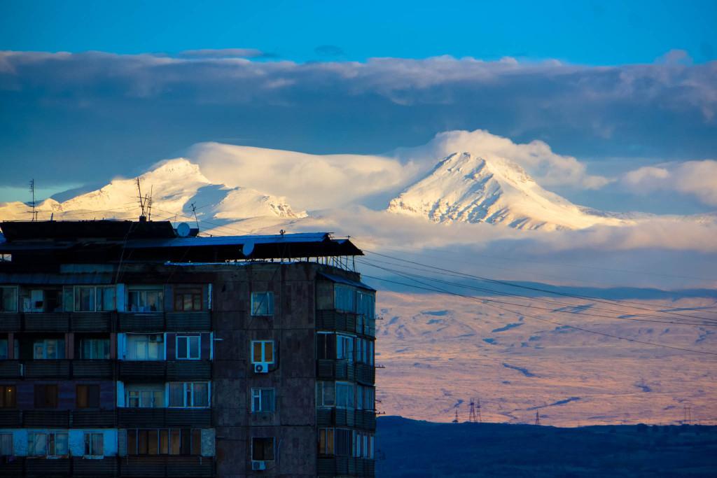 20151015-073038-Armenia 2015-02043