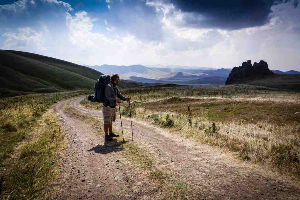 20150807-153046-Janapar Trail Part 1-00384