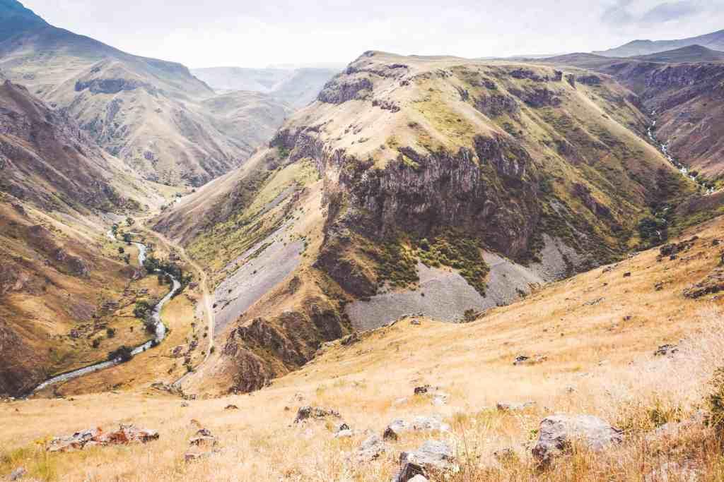 20150808-125346-Janapar Trail Part 1-00498