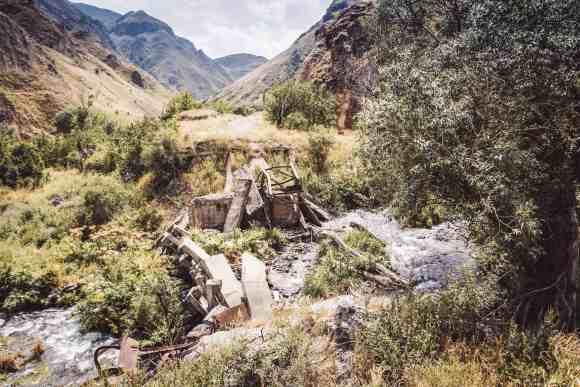 20150808-134214-Janapar Trail Part 1-00513