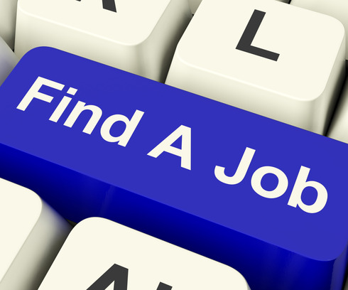 Starting Your Online Career: 3 Tips To Get You Going