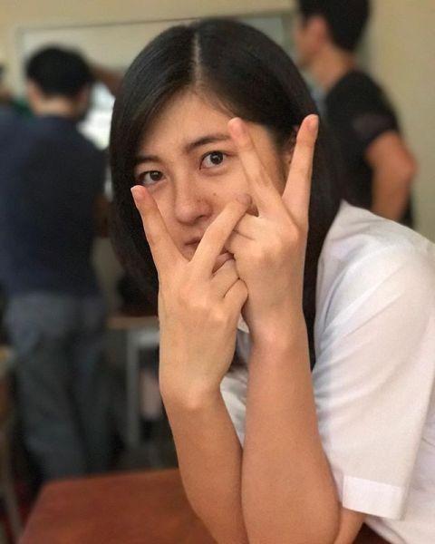 西村涼太郎 彼女