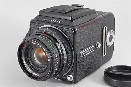 石川竜一 カメラ
