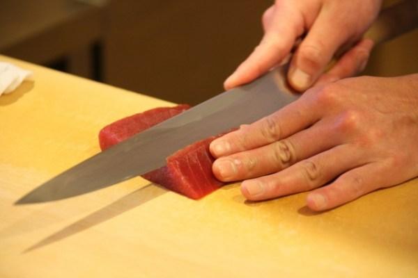 市原旭 回転寿司