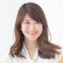 村田優美 美魔女