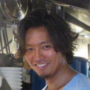 田中友規 ゆうき ラーメン 味 評判