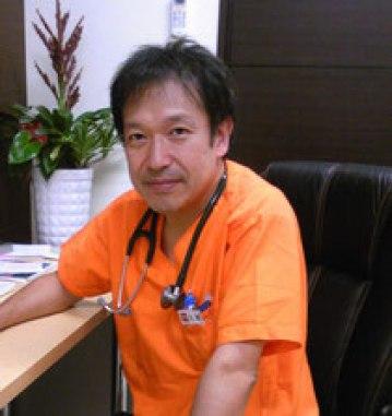 上原淳医師 経歴 年収 評判 出身 高校 大学 学歴