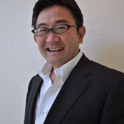 松本謙 譲 まつもとゆずる 社長 経歴 年収 出身 高校 大学 ファーマーズフォレスト