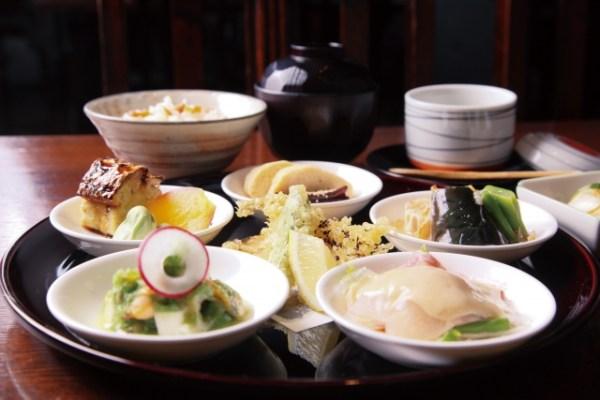 小林亜星の妻(嫁)早苗のダイエット料理