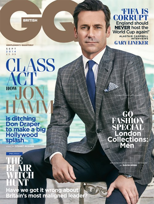 Jon-Hamm-GQ-UK-September-2014-Issue-Tom-Lorenzo-Site-TLO-1