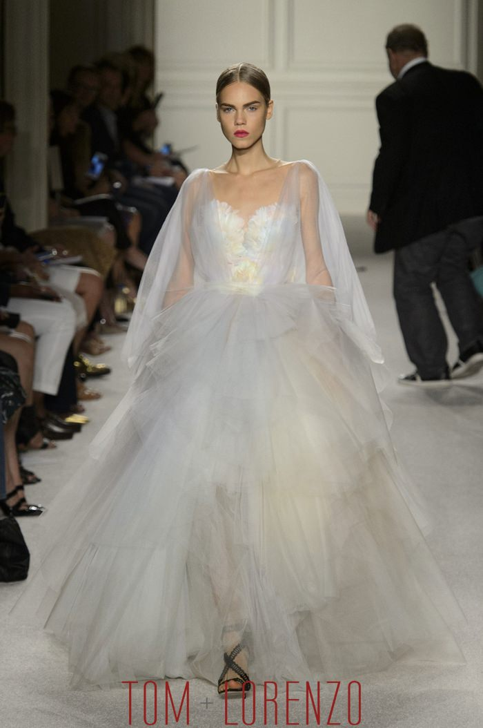 Marchesa-Spring-2016-Collection-Runway-NYFW-Tom-Lorenzo-Site-TLO (9)