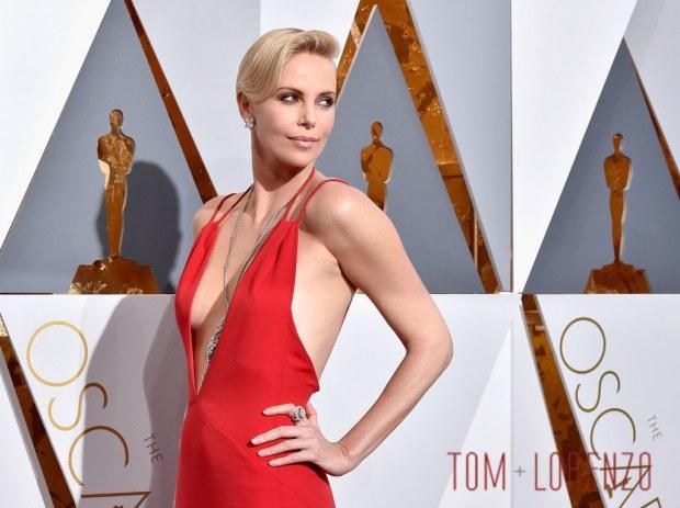 https://i2.wp.com/tomandlorenzo.com/wp-content/uploads/2016/02/Charlize-Theron-Oscars-2016-Red-Carpet-Fashion-Christian-Dior-Tom-Lorenzo-Site-1.jpg?resize=620%2C463