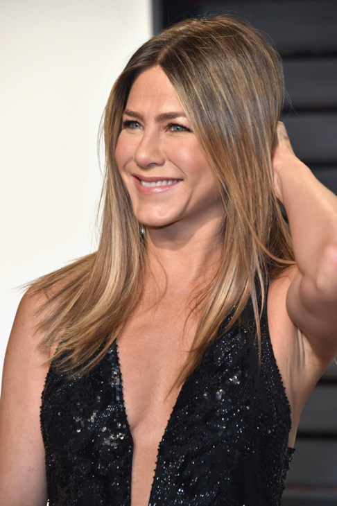 ultherapy-hollywood-jennifer-aniston