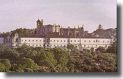 ConventoCristo