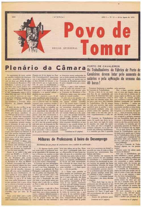 jornal Povo de Tomar pt 11