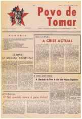 jornal Povo de Tomar pt-9