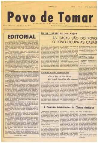 jornal Povo de Tomar pt-2