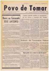 jornal Povo de Tomar pt-7