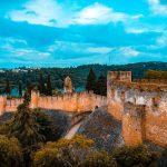 castelo orlando oliveira 6515315472198533120 o