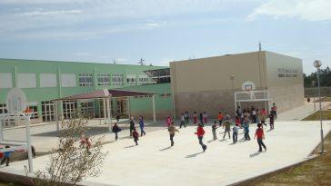 centro escolar casais DSC07365