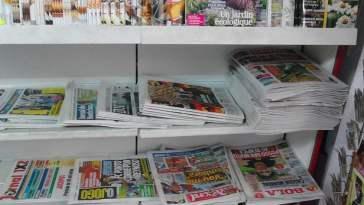imprensa jornais IMG 20170617 092337