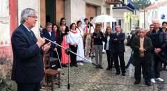 alviobeira PEDRO MARQUES DIRSCURSA1