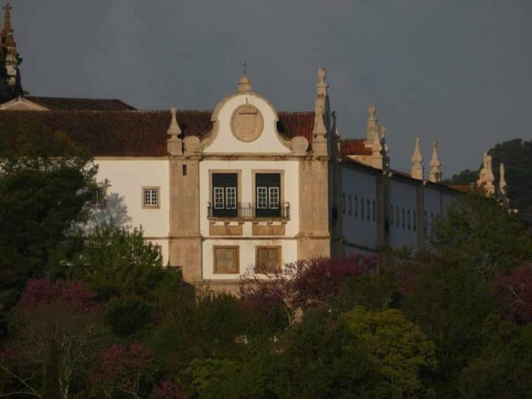 hospital militar Manuela Oliveira