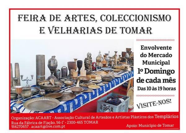 velharias feira acaart 4428037709002232 n