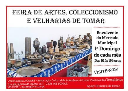 velharias feira acaart 4428037709002232_n