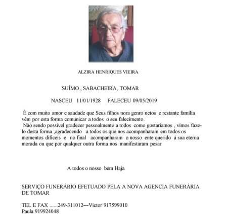 Alzira Vieira cb1v3-3ddtp-001
