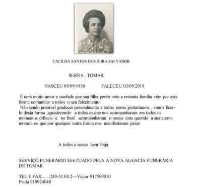 Cacilda Salvador cb1iy-7y1l7-001
