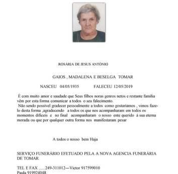 Rosario Antonio cb1c6-r6mos-001