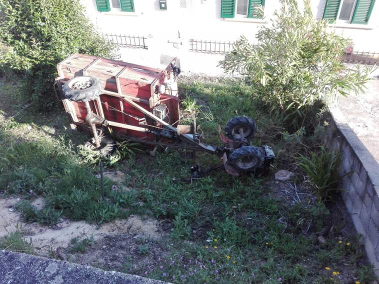 acidente trator IMG 20190510 184250 Copy