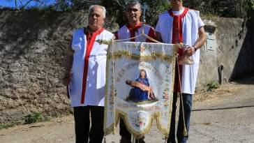 alviobeira dornes 2C5A4241