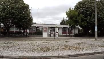 liceu essmo DSC01803