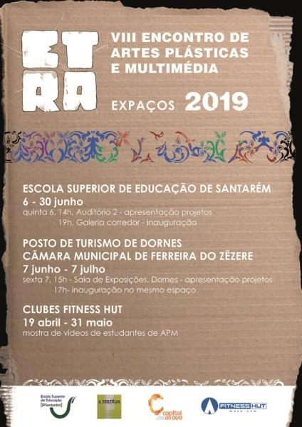 7 6 Cartaz ETRA 2019 final small 1