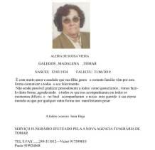 ALZIRA DE SOUSA VIEIRA-1