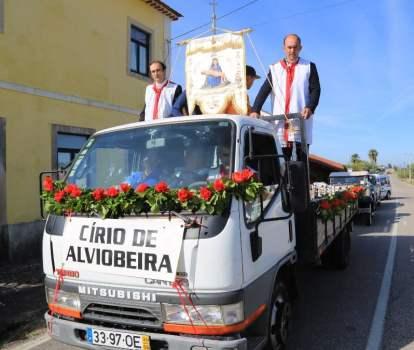 CIRIO ALVIOBEIRA3