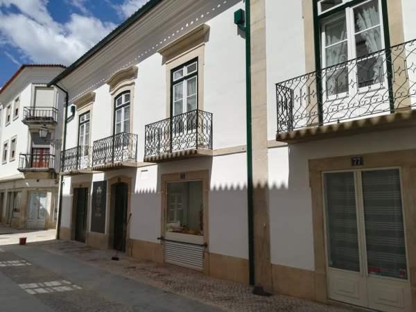 casa dos oficios hotel IMG 20190615 155430