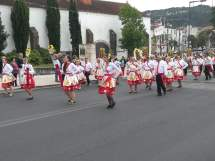 marchas populares IMG_20190623_201208