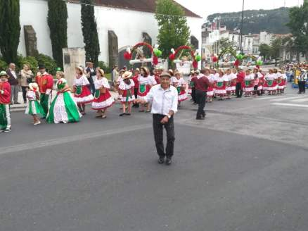 marchas populares IMG_20190623_201542
