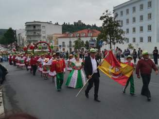 marchas populares IMG_20190623_202116