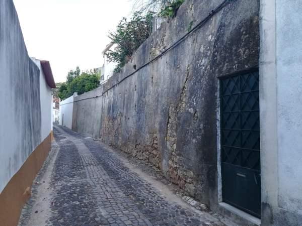 muro IMG 20190612 192055