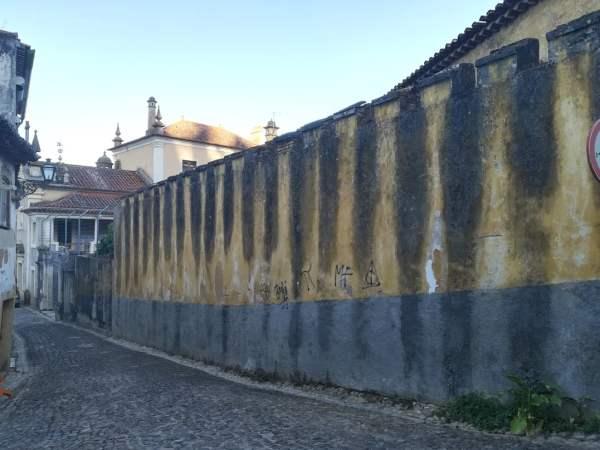 muro IMG 20190612 192247