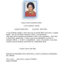 MARIA SUZETE GODINHO LOPES cb5ej-5ax38-001